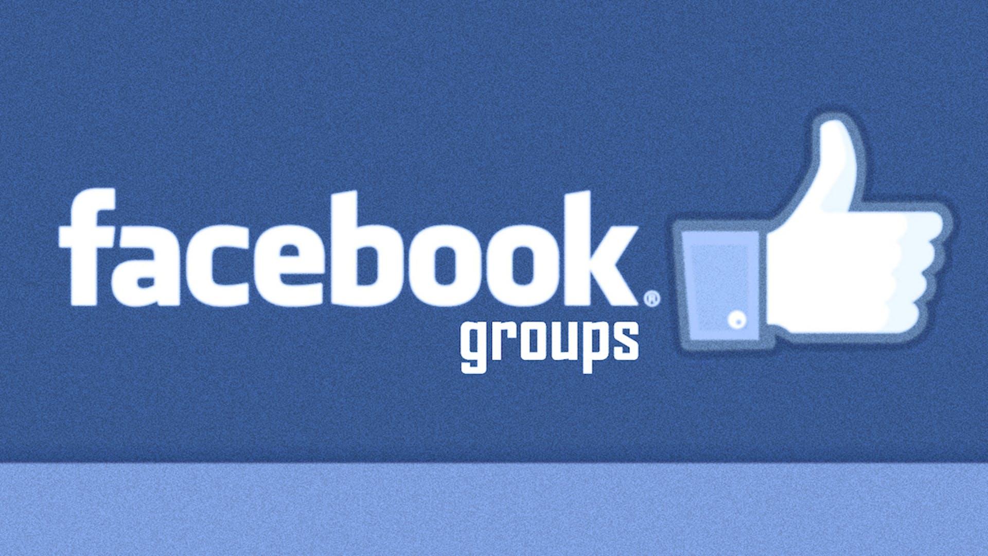 ¿Cómo promocionar un grupo de Facebook ? Genera engagement sin spam