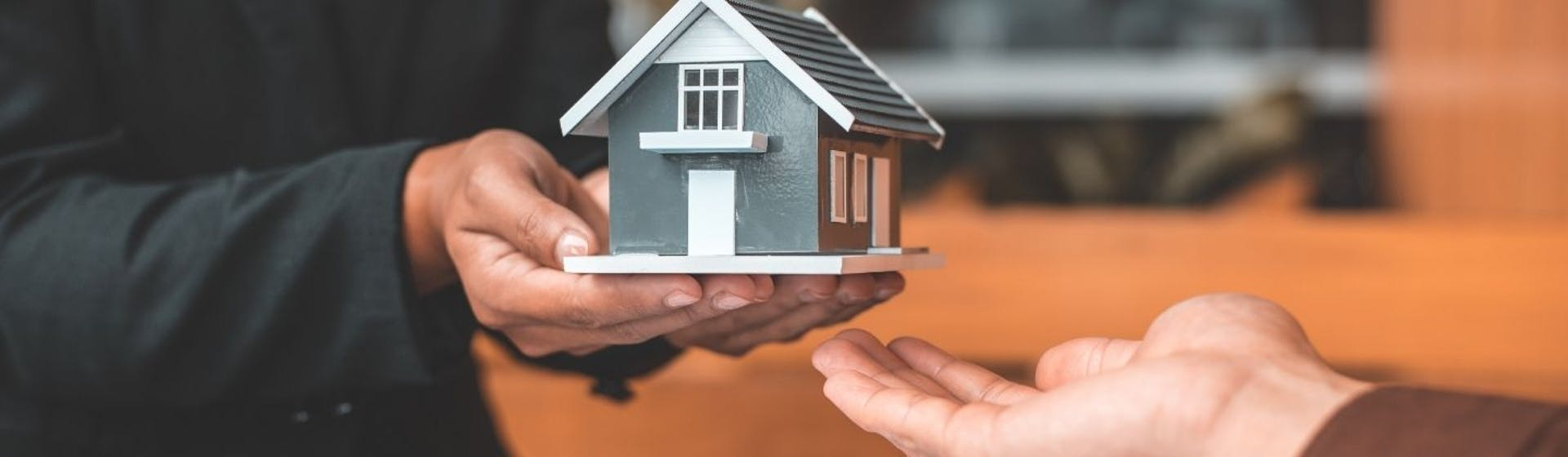 Marketing Inmobiliario: Descubre el arte de vender un inmueble
