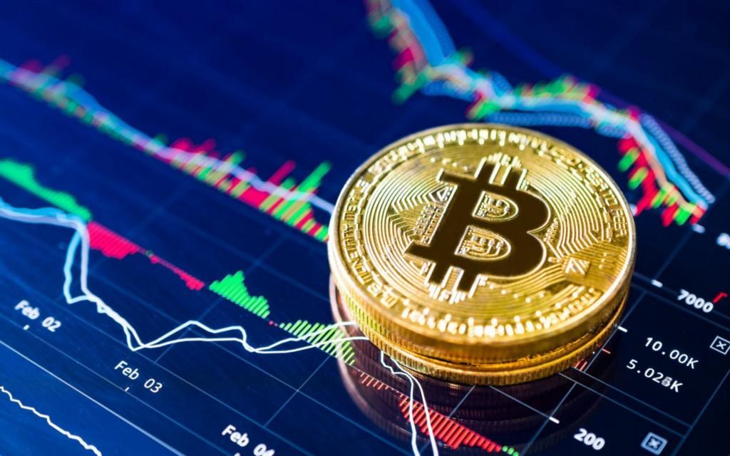 como obter lucro trocando bitcoin e litecoin negociar bitcoin por moedas alt conta em volume?
