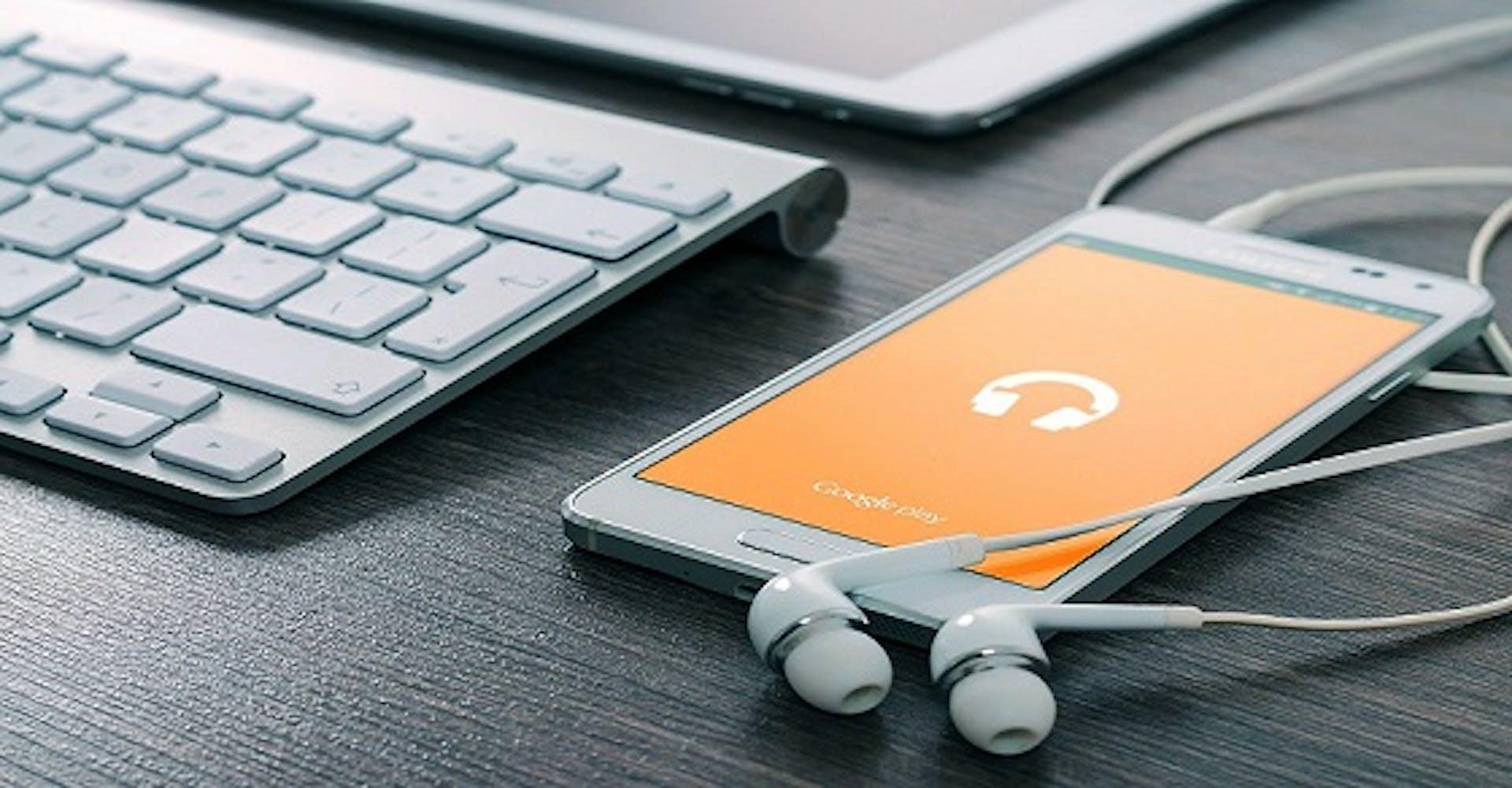 ¡Salva la vida de tu teléfono con el Android recovery!