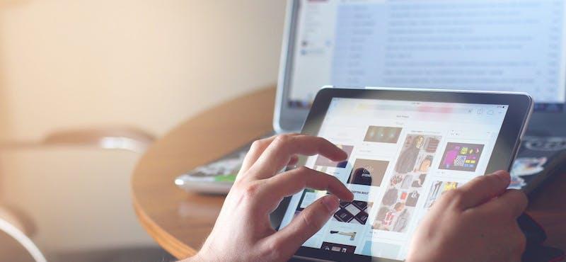 ¿Qué es Magento? Descubre la mejor herramienta para hacer tu tienda virtual