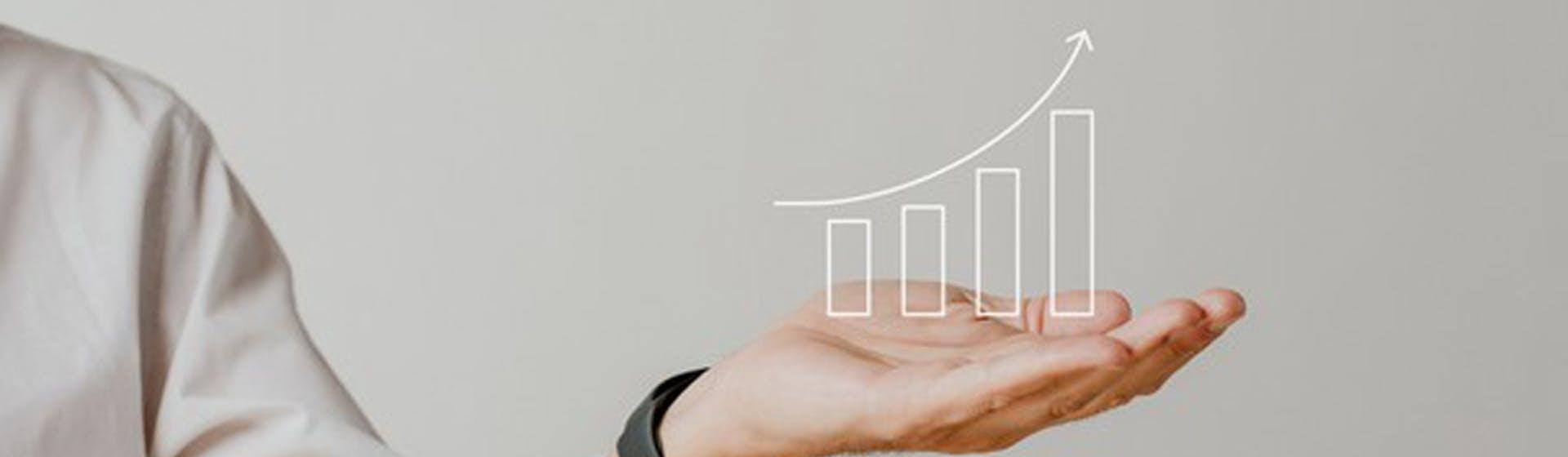 Marketing analytics como estrategia para un negocio exitoso