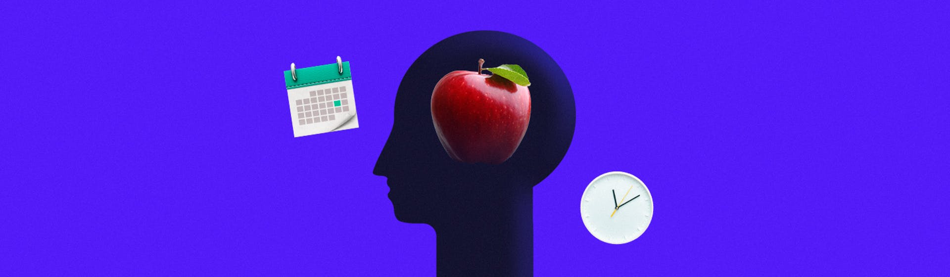 ¿Cómo tener hábitos saludables? ¡Entrena tu mente y elimina conductas tóxicas!