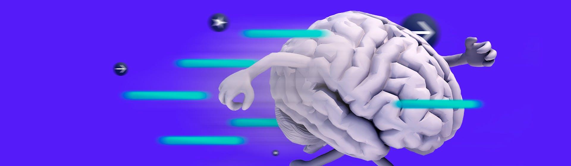 Actívate con estos juegos de agilidad mental, ¡que tu mente no se duerma!