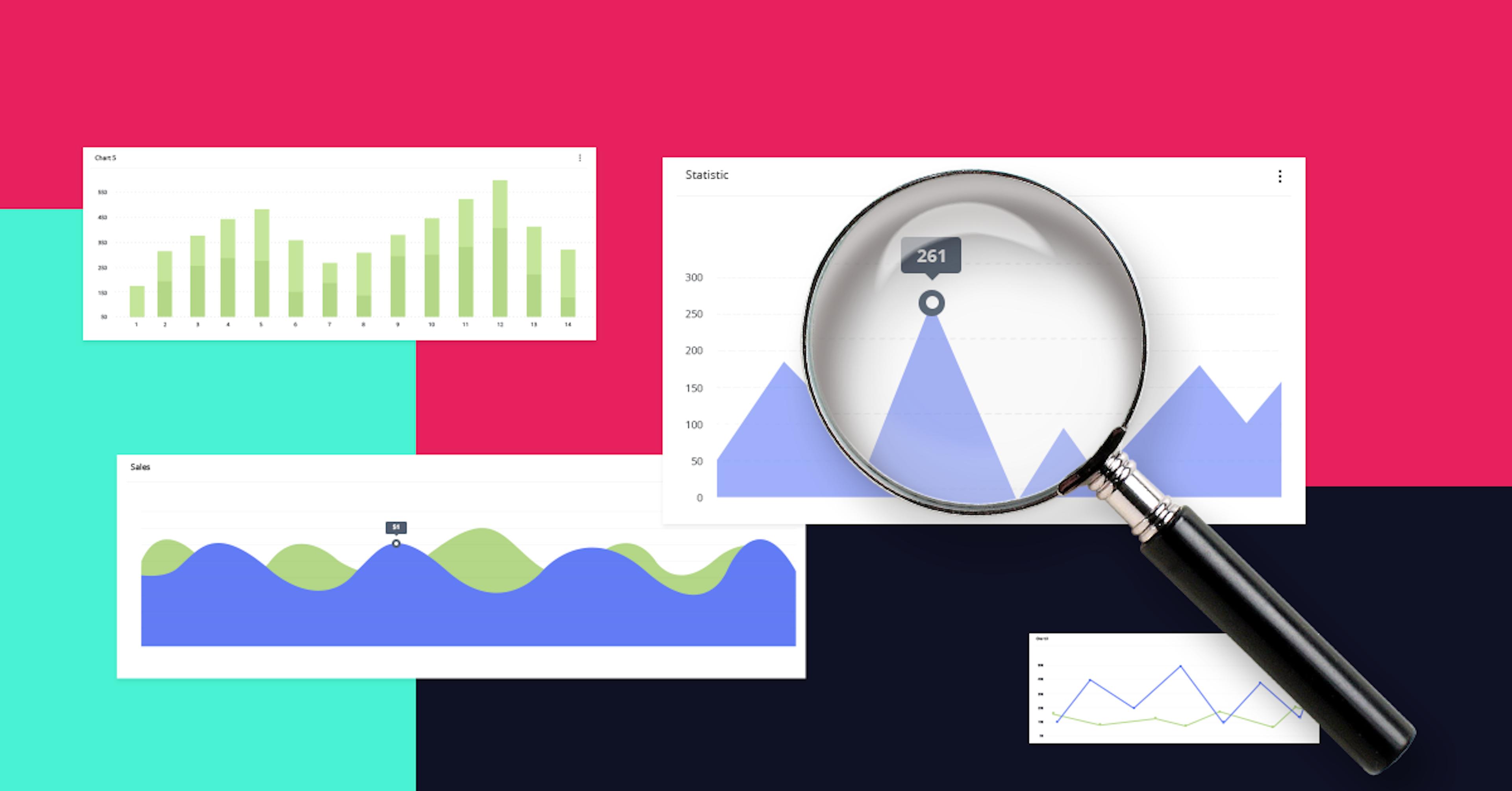 Tipos de bases de datos: aplica el mejor y lleva tu empresa a la cima