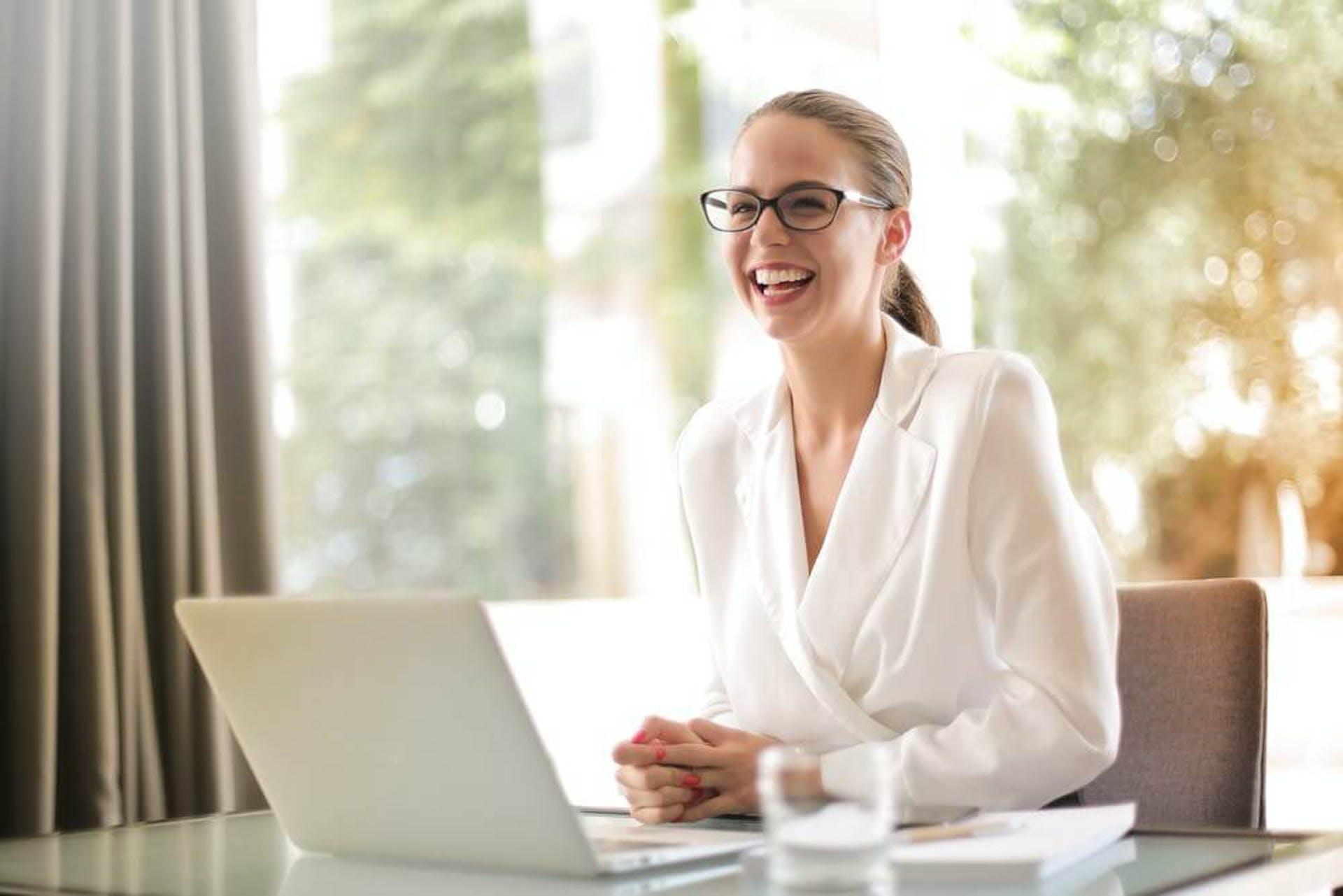 +10 Habilidades de un emprendedor para triunfar en los negocios