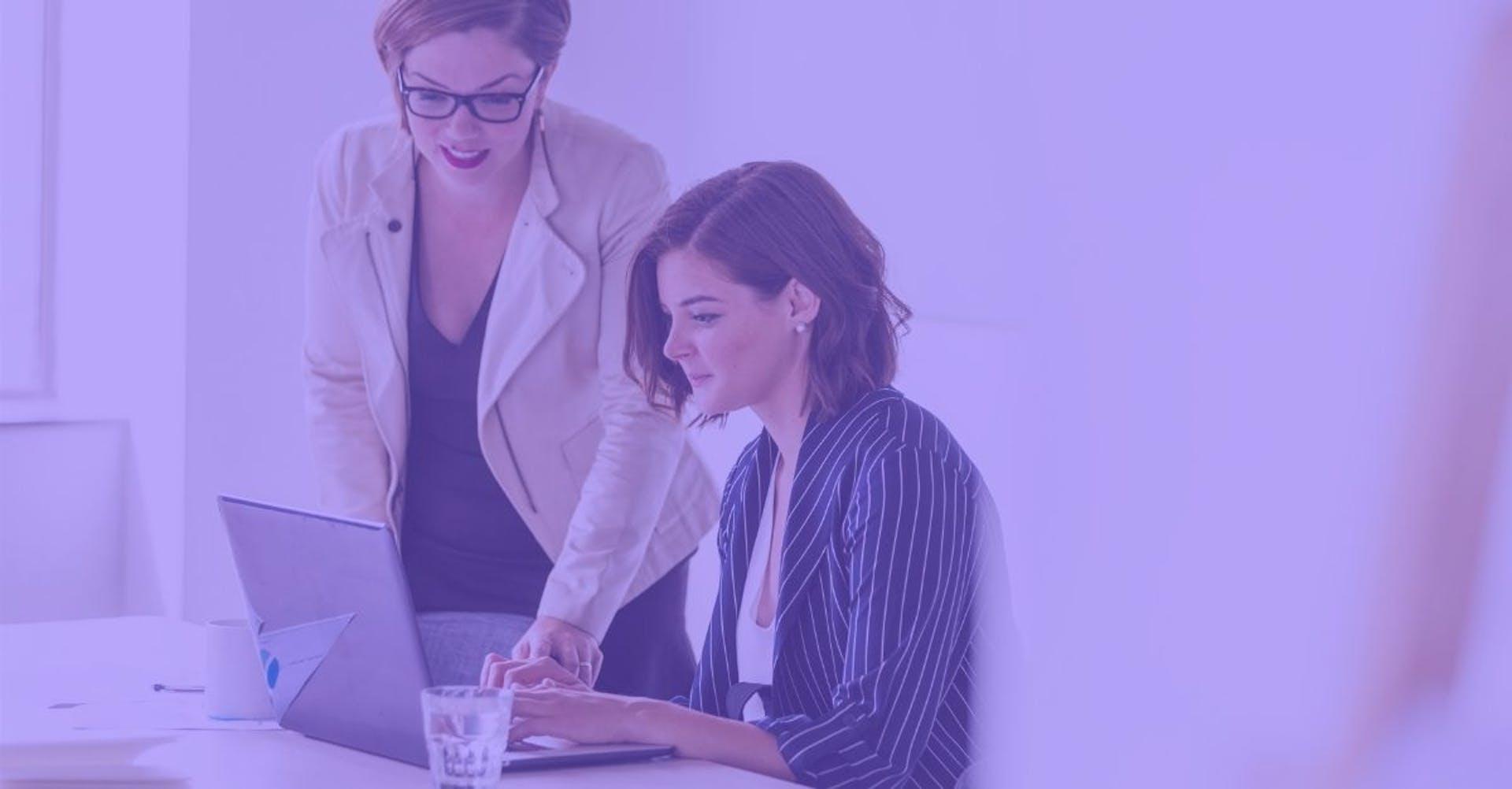 Averigua cuales son las habilidades de ventas claves para crecer en el ámbito laboral como un ejecutivo de ventas
