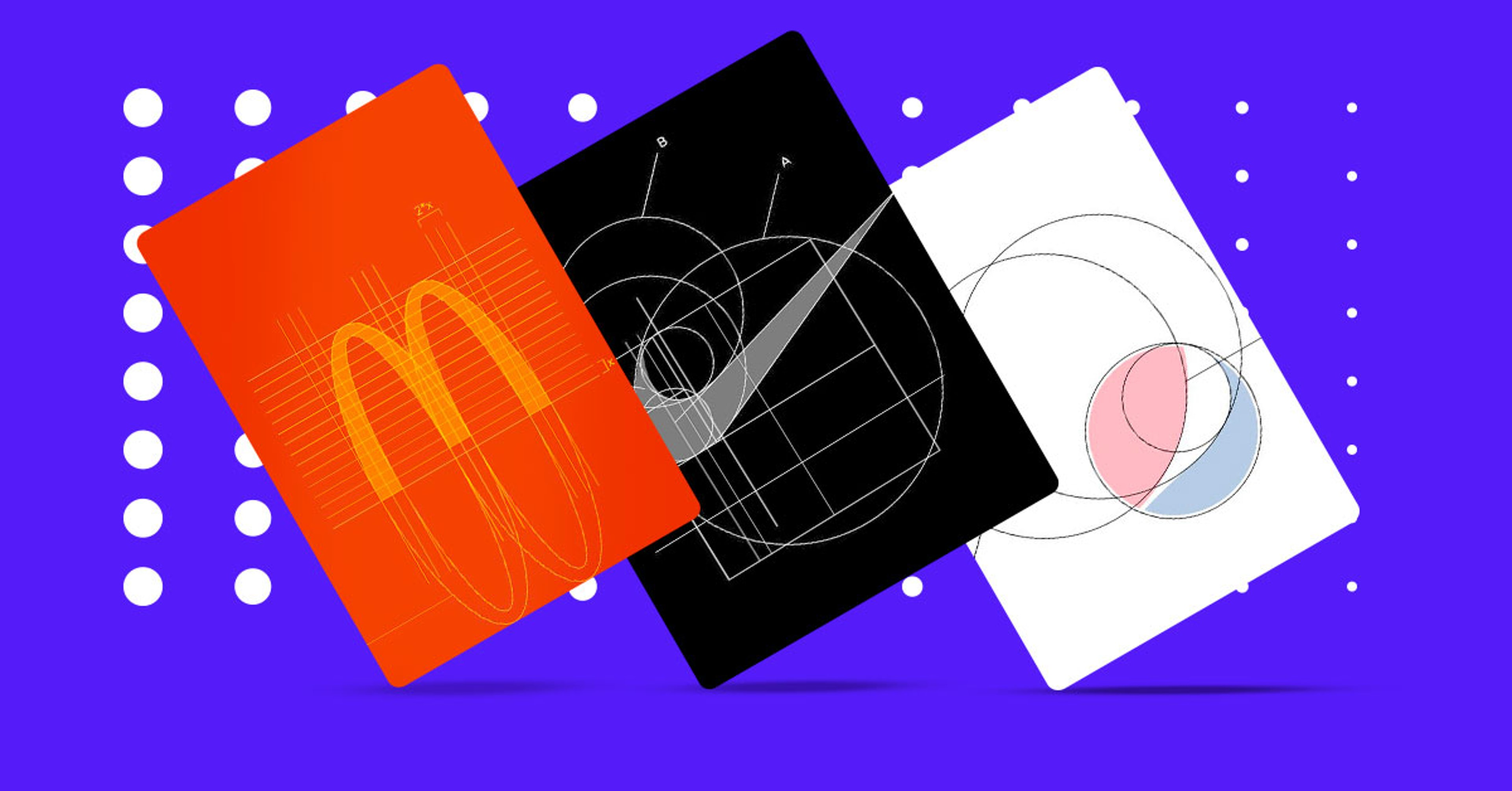 Los secretos detrás de los logos más famosos