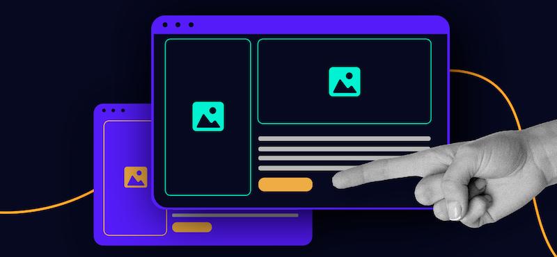 Arquitectura de la información: Diseña la mejor web para tus usuarios