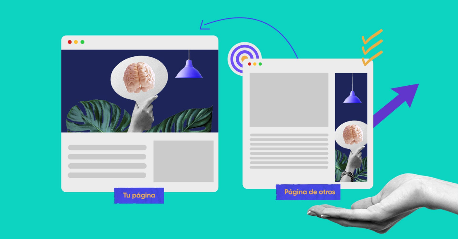 ¿Qué es retargeting? ¡Llega a más clientes con anuncios personalizados!