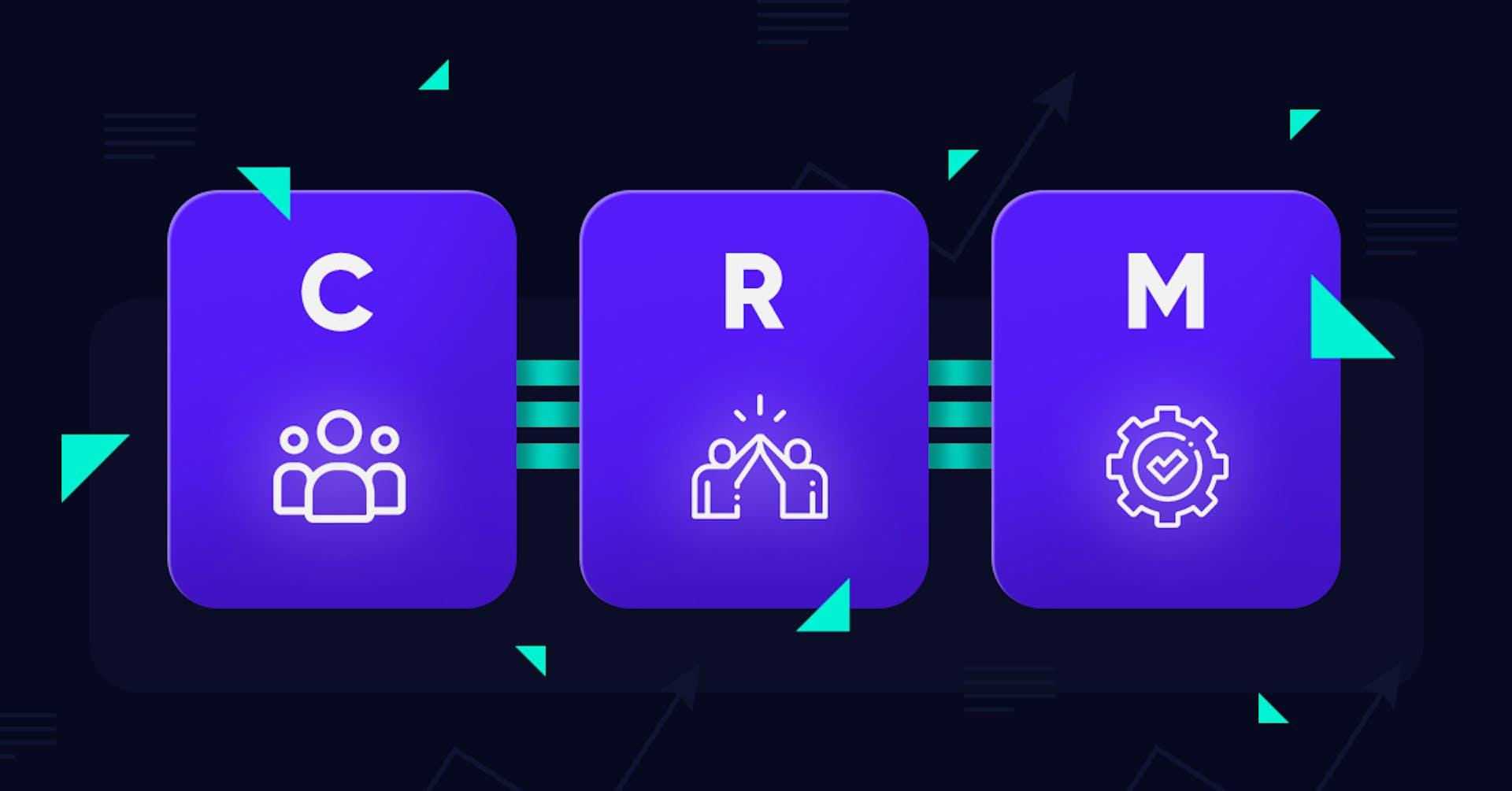 10 CRM gratuitos para impulsar tu proceso de ventas en el 2021