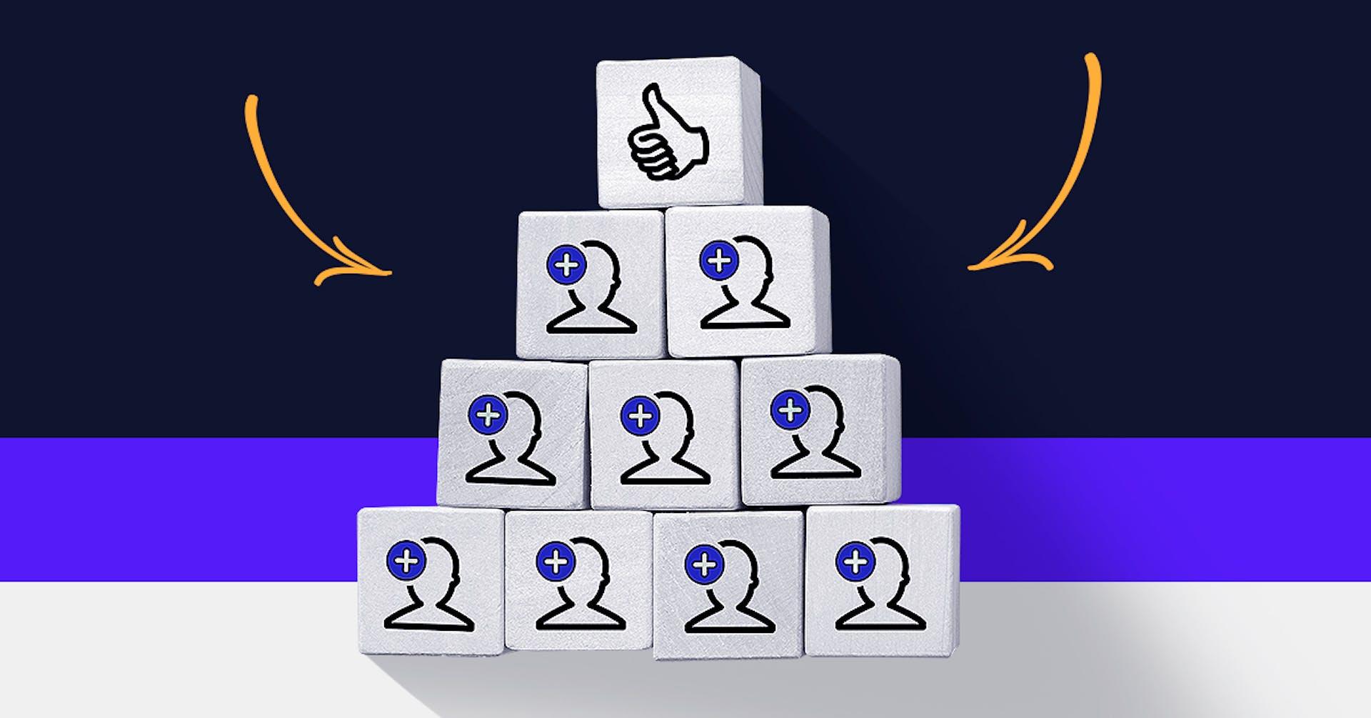 Los tips que un HR Manager debe conocer para impulsar el Employer Branding