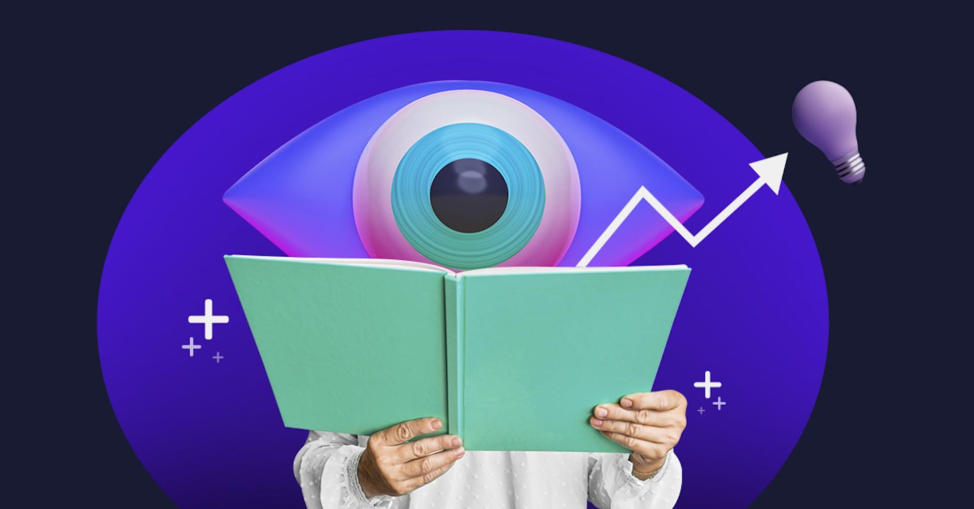 Las Imágenes y nuestra mente. Descubre las técnicas de aprendizaje visual