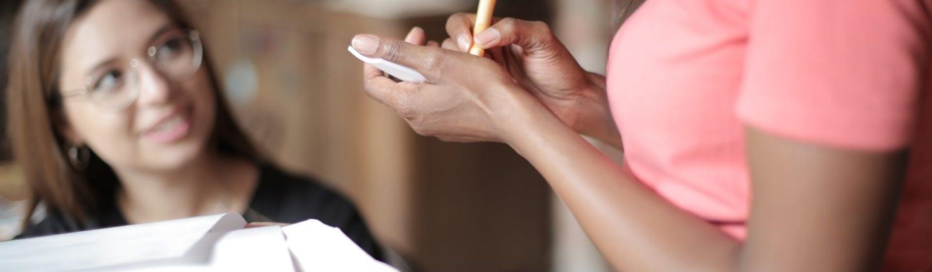 Comunicación con el cliente: ¿Cómo mejorarla en solo 5 pasos?