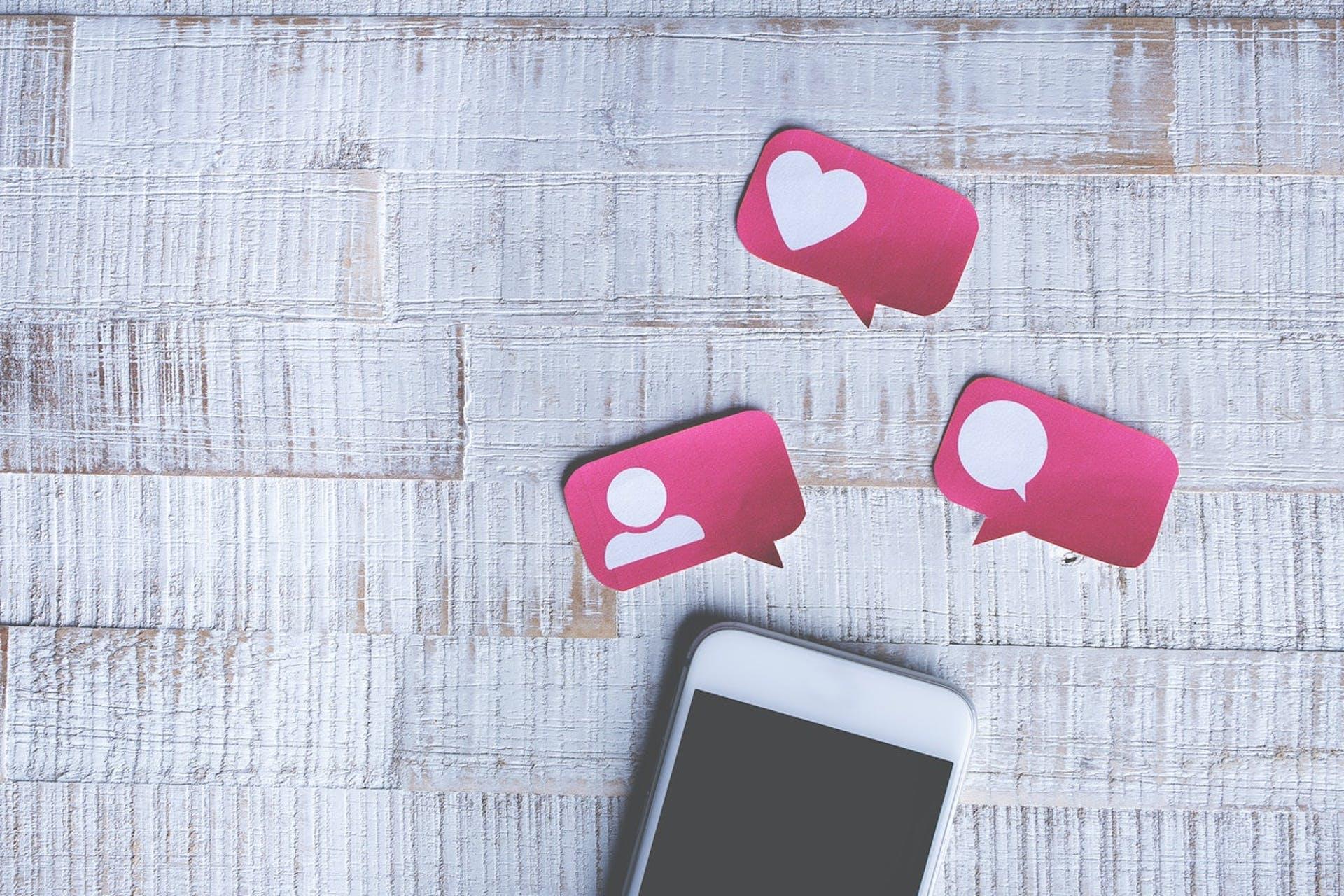 ¡Conquista a tu audiencia con el diseño para redes sociales! Guía para convertirte en el más pro