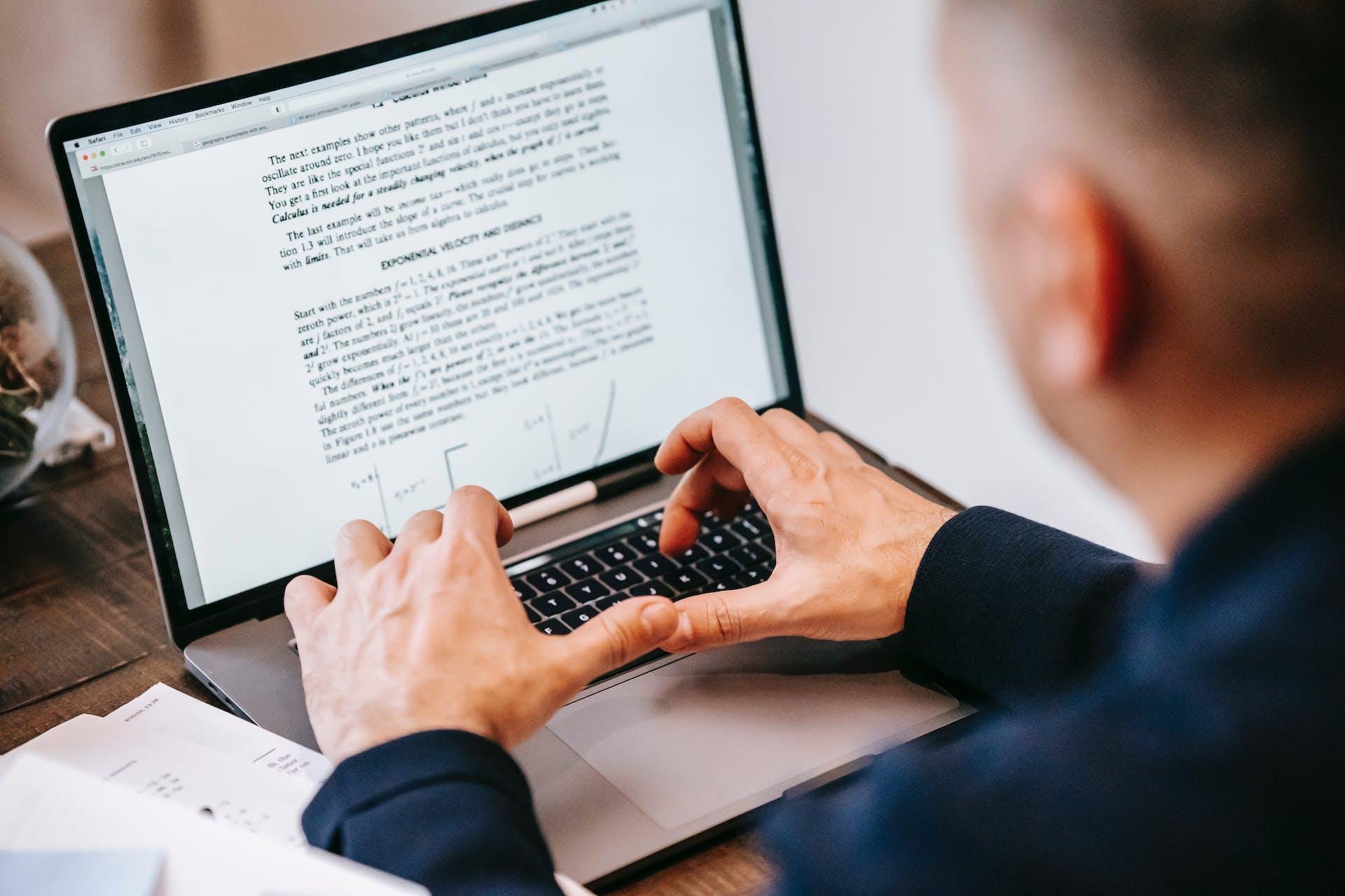 Combina documentos PDF con estas herramientas