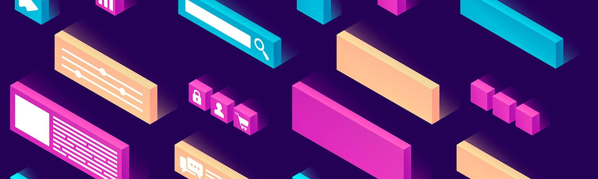 ¿Cómo usar el diseño de interfaces web para atraer miles de nuevos clientes?