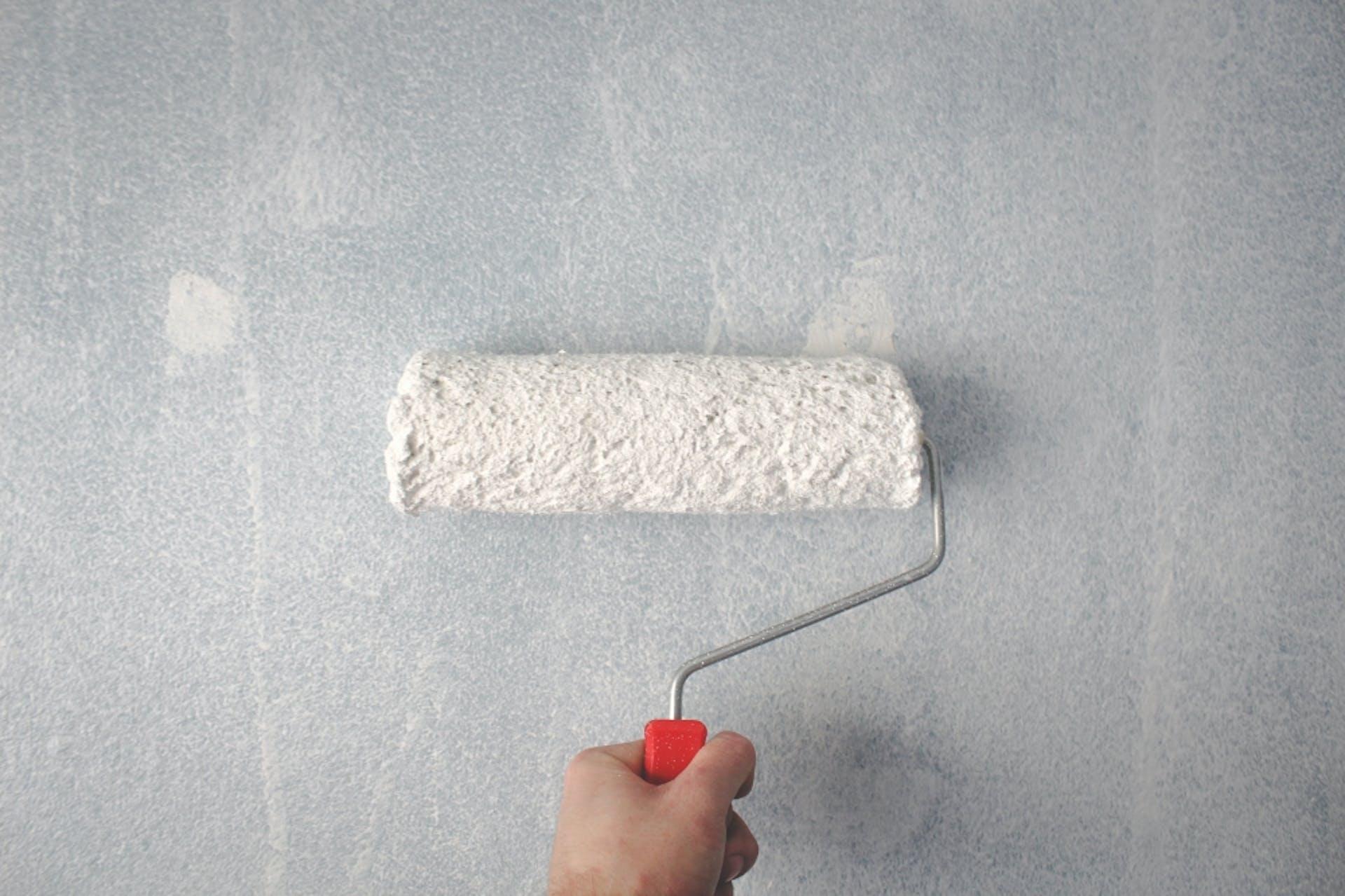 Colores para paredes: descubre las tonalidades que le darán un estilo único a tus espacios favoritos.