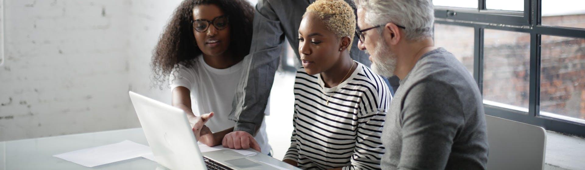 ¿Qué es Project Management? Gestiona proyectos al estilo de Netflix y Airbnb