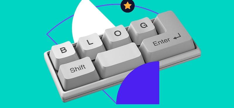 ¿Dónde promocionar mi blog? 10 estrategias para promocionar un blog que no has intentado