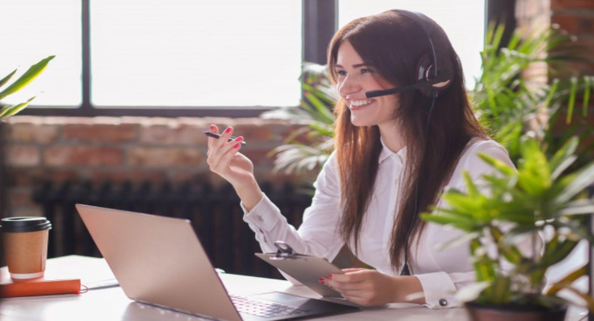 Frases de servicio al cliente: conoce la clave para mantener satisfechos a los usuarios