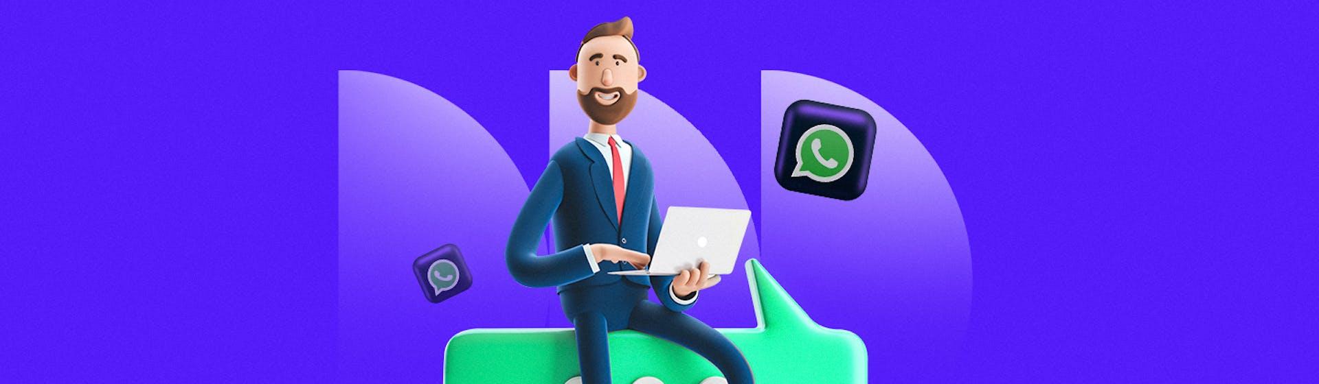 10 reglas para grupos de WhatsApp que te evitarán momentos incómodos