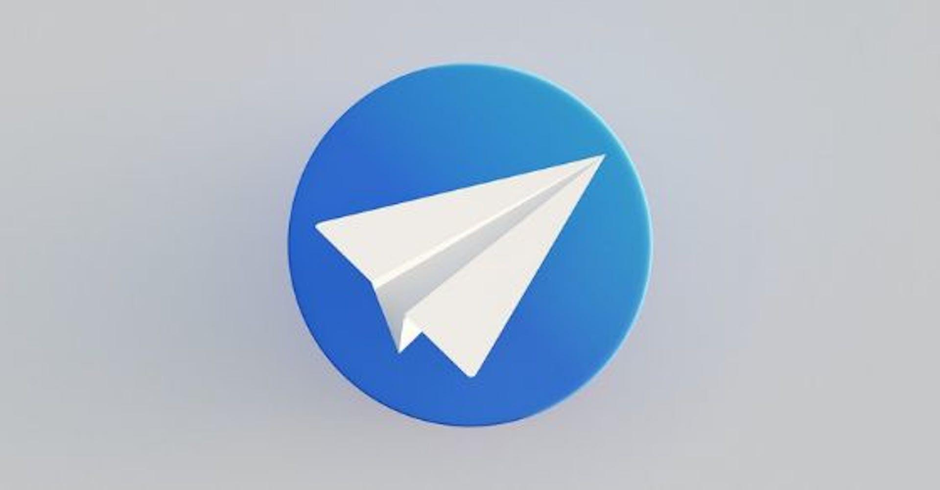 Descubre qué es Telegram: sus chats secretos te hará olvidar a WhatsApp para siempre