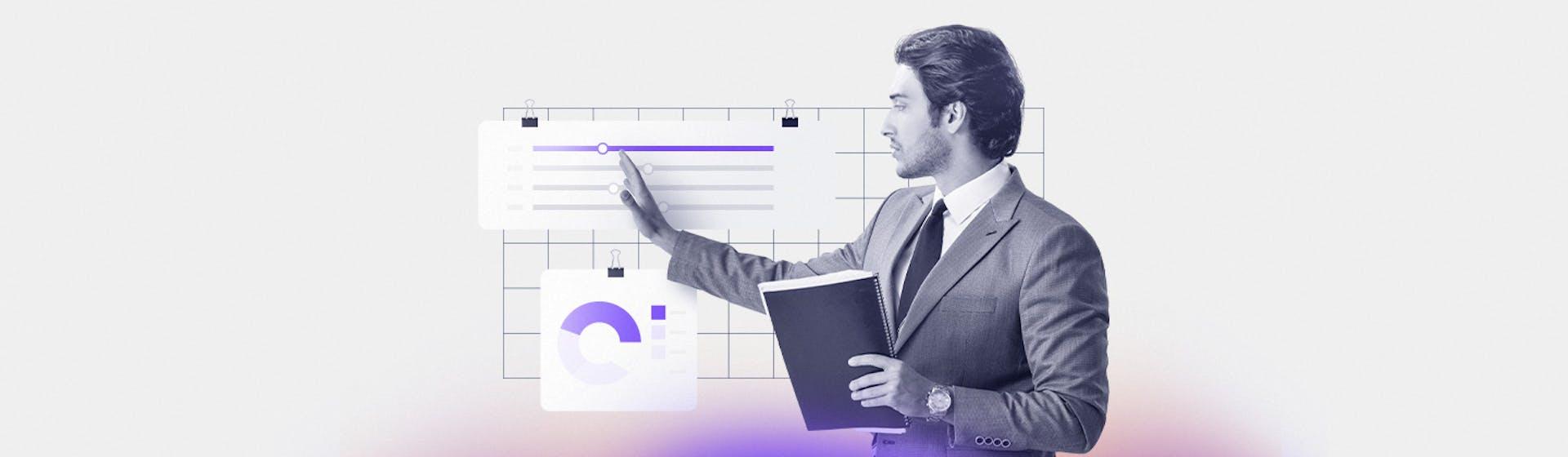 Presentaciones sin diapositivas ¡Hay vida más allá de PowerPoint y Prezi!