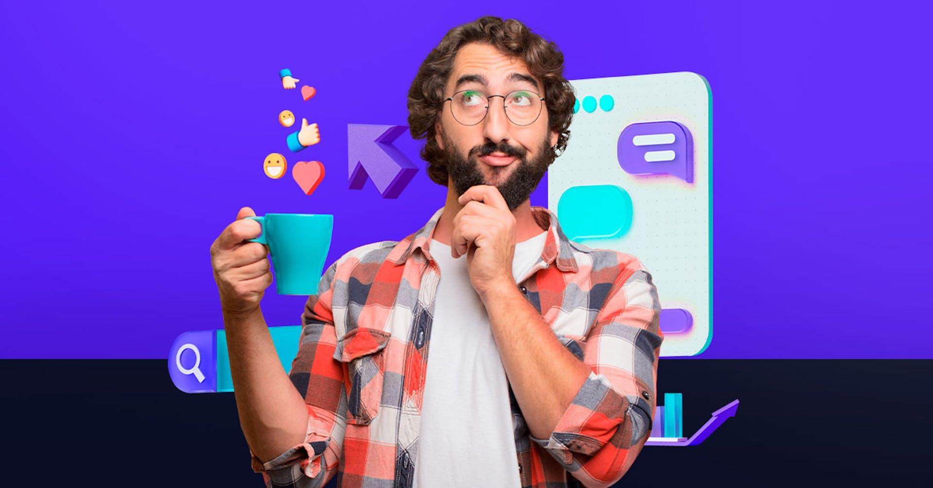Community Manager: La guía para convertirte en el mejor gestor de contenidos en 2021