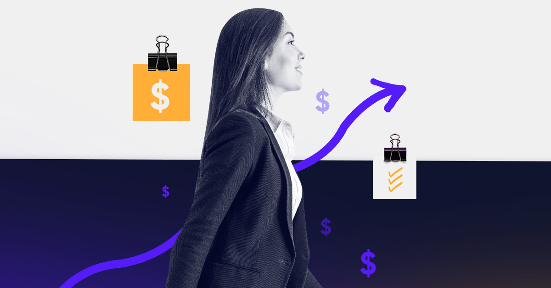 ¿Cómo un HR Manager debe determinar un rango salarial competitivo?