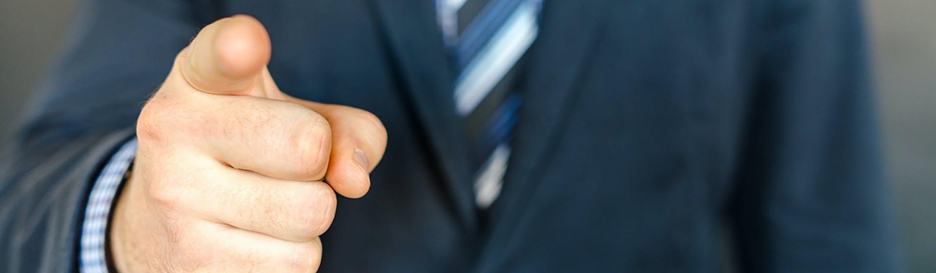 ¿Qué es imagen corporativa y por qué es indispensable para ser líder en el mercado?