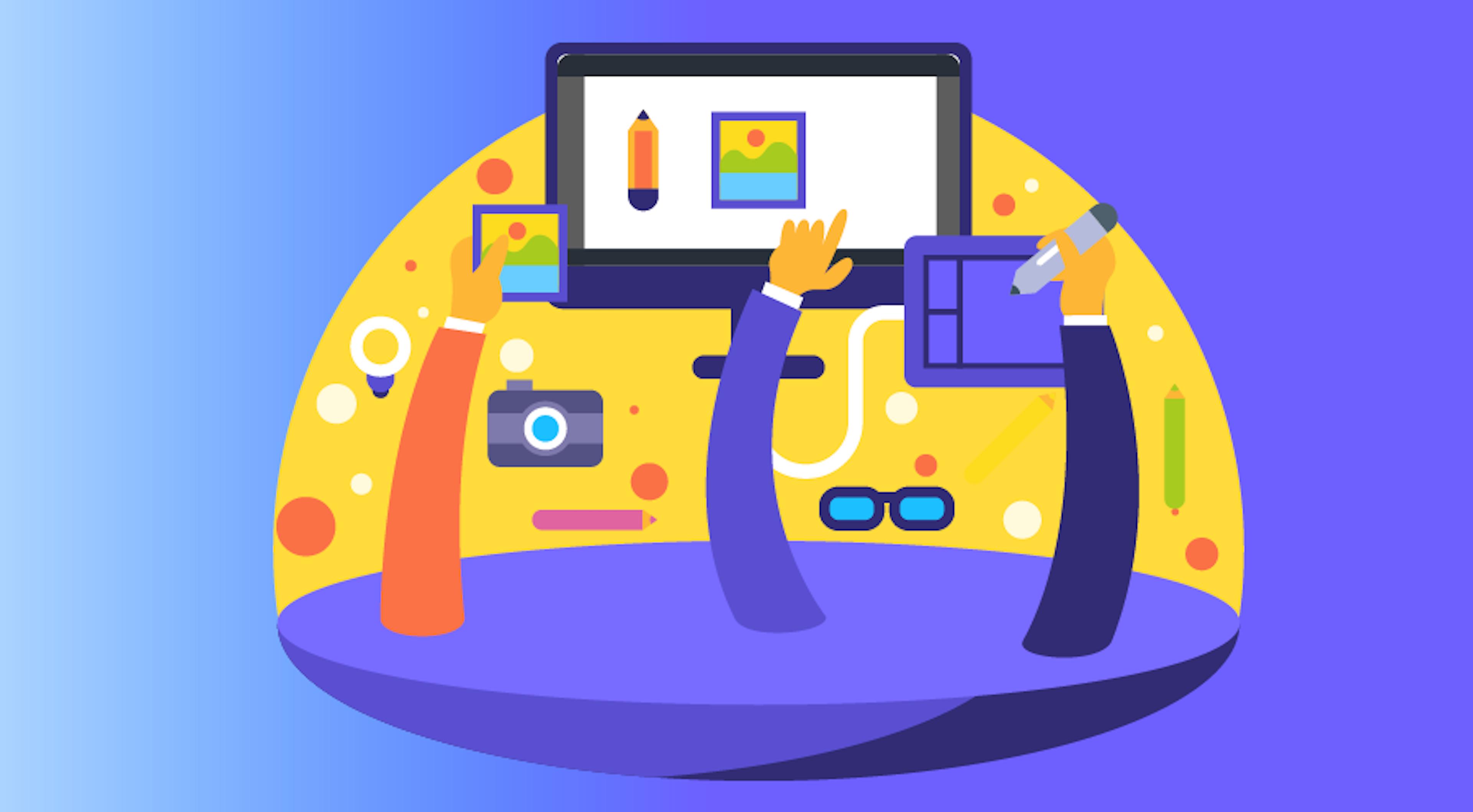 5 apps que todo freelancer debe tener instaladas