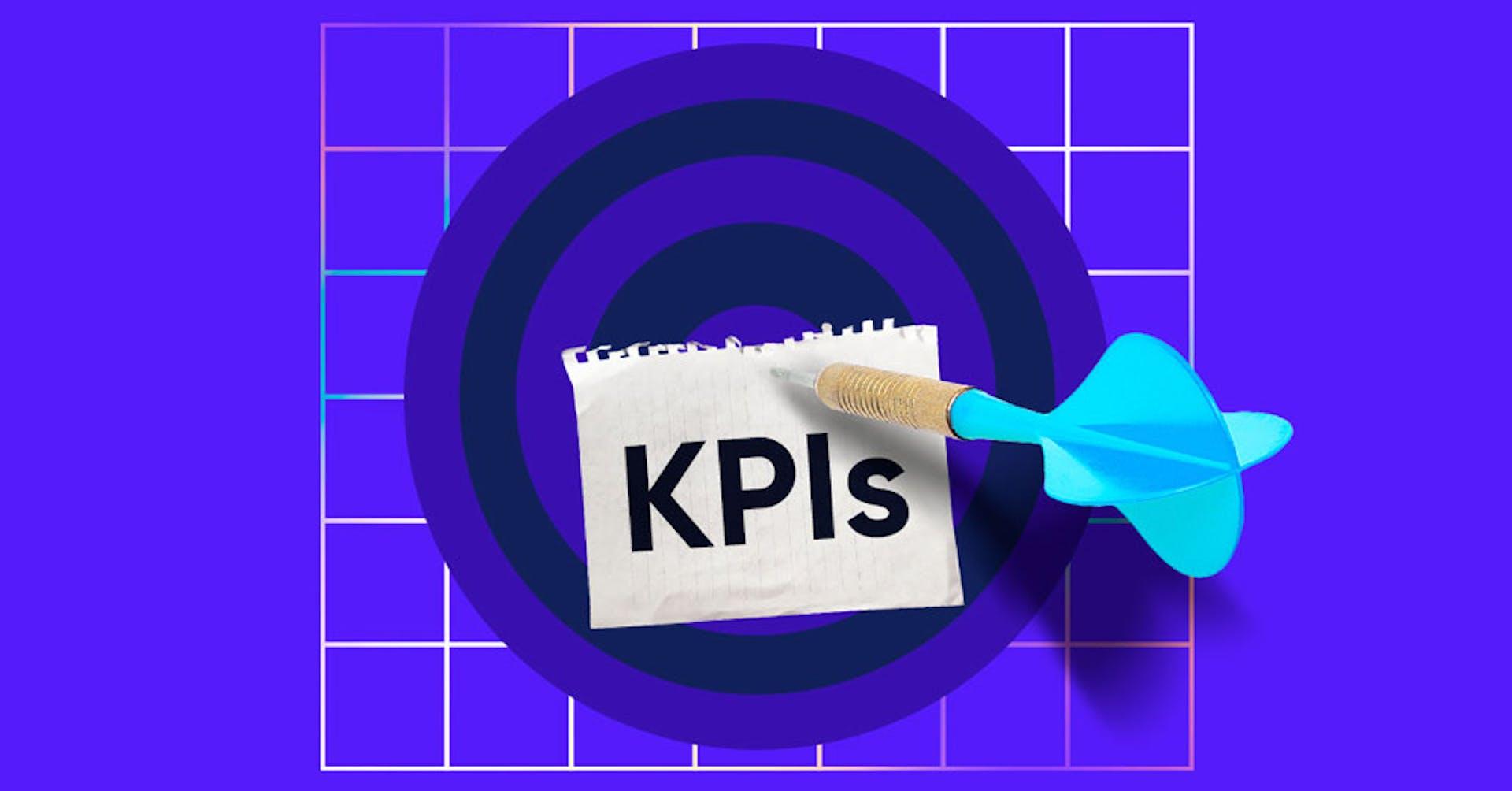 KPI's ¿Qué son, dónde los encuentro y para qué me sirven? La guía 2021