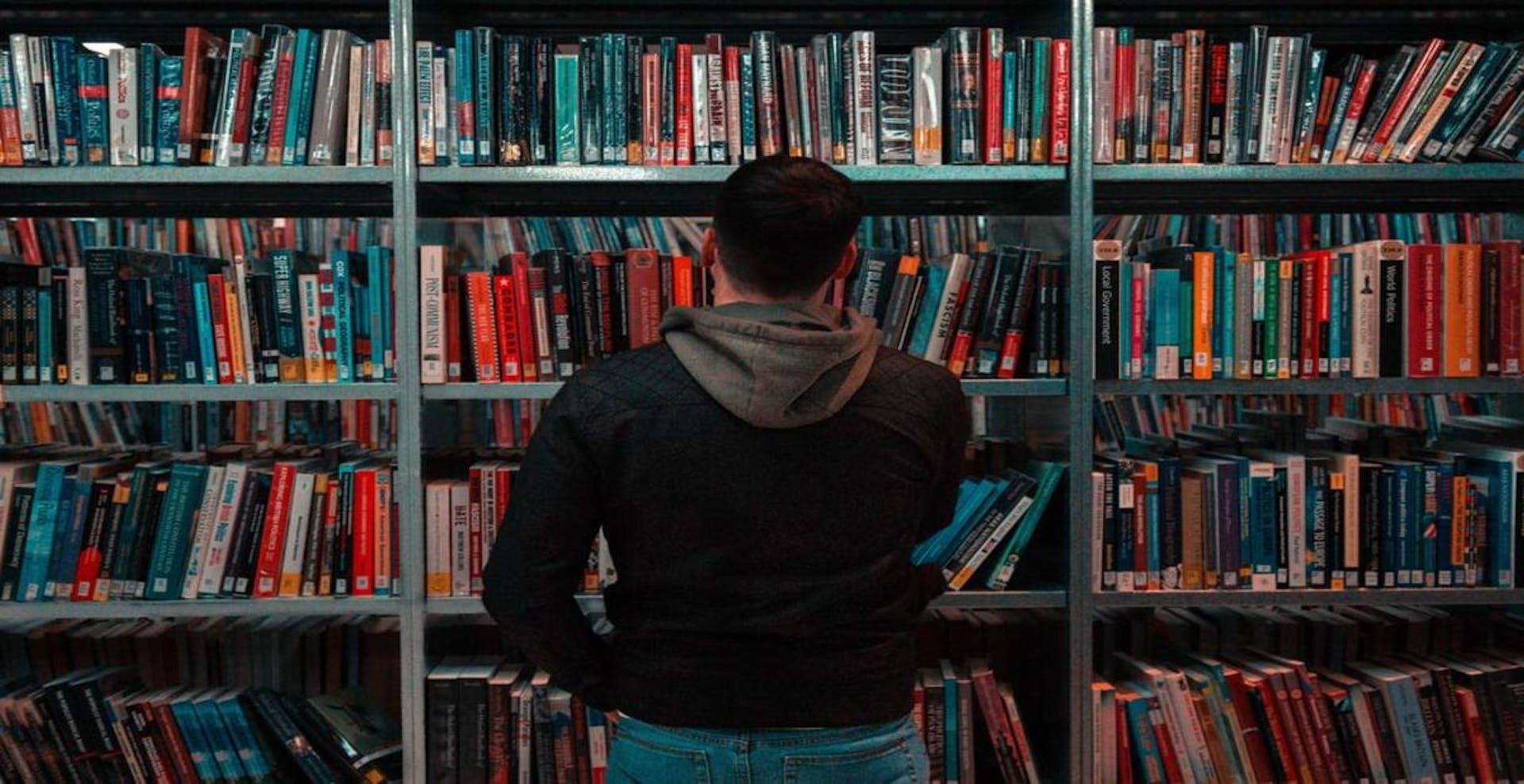 Importancia del conocimiento: ¿por qué nunca debes dejar de aprender?