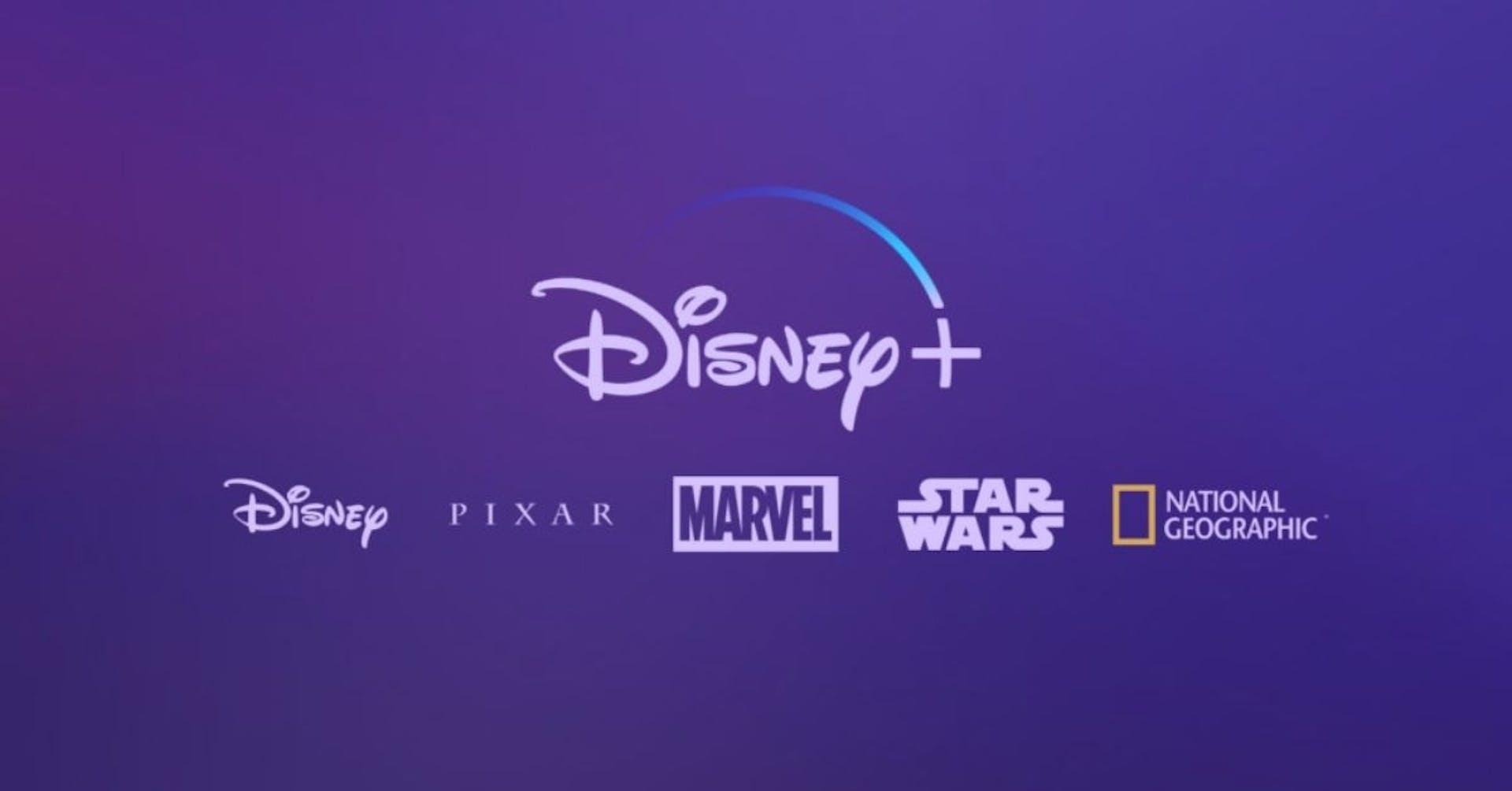 Secretos de la propuesta diferencial de Disney Plus