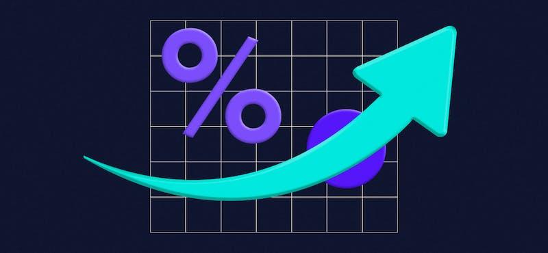10 indicadores de rentabilidad que todo emprendedor debería conocer y utilizar