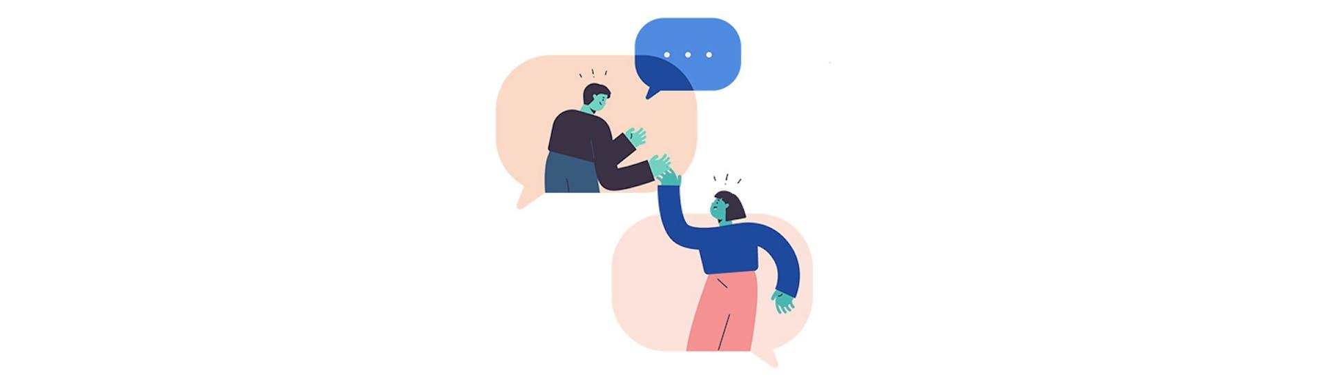 ¿Cuáles son los mejores tips de comunicación para una negociación exitosa?