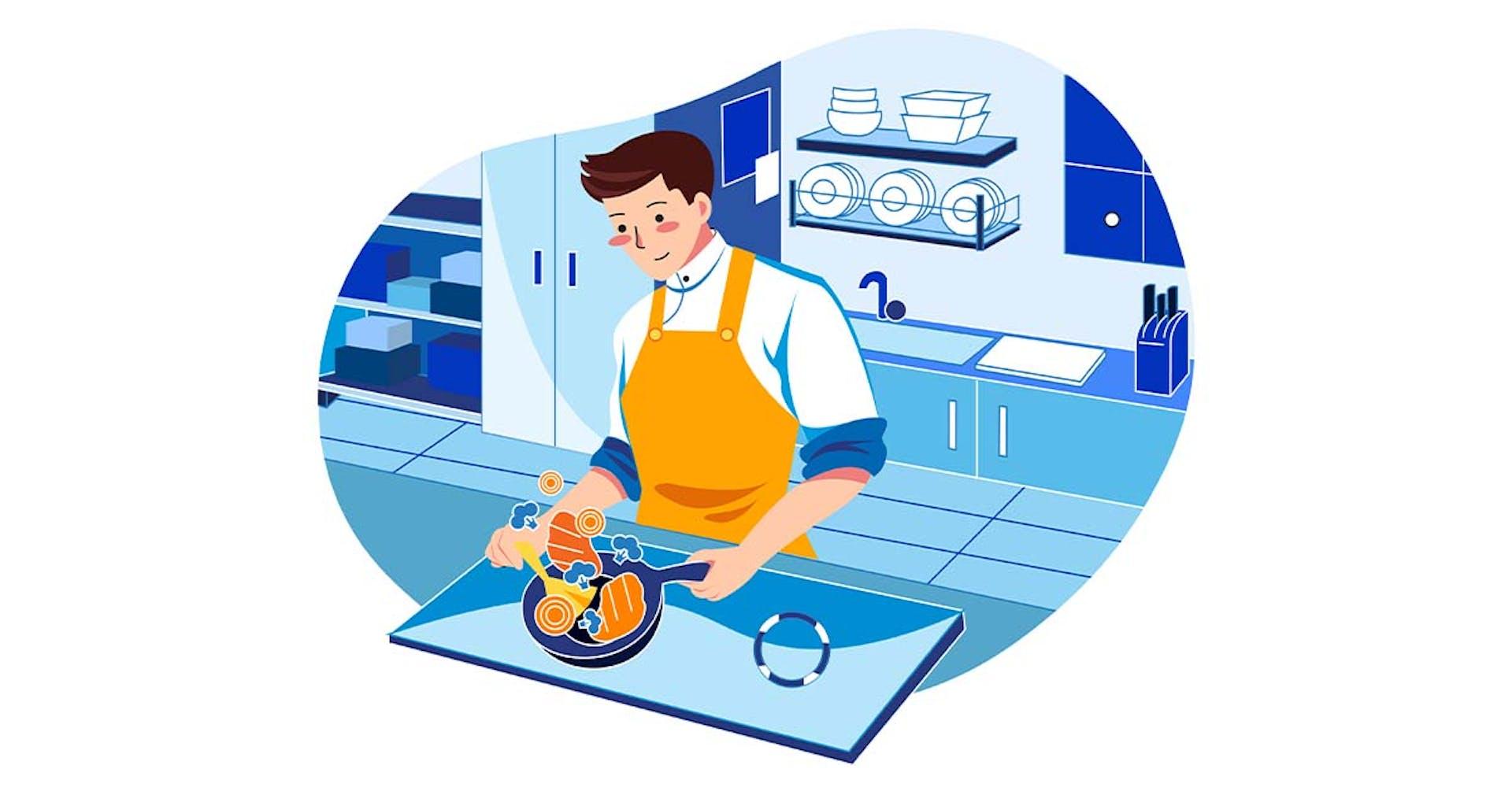 ¿Cómo atraer clientes a mi negocio de comida?