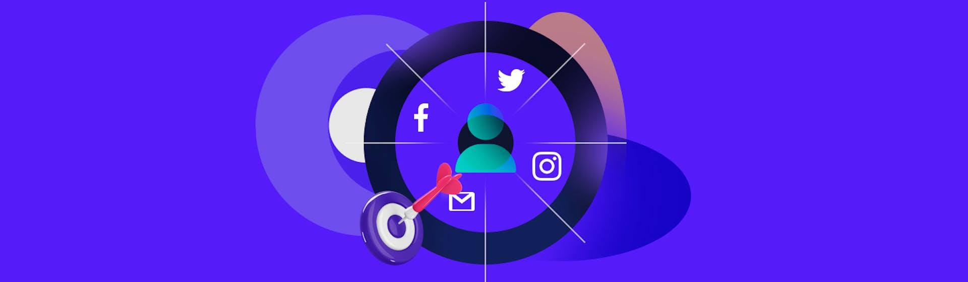 ¿Qué es un plan de medios digitales? Conoce sus secretos y herramientas
