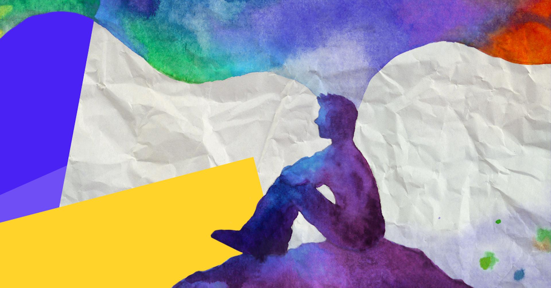 Como manter a mente tranquila durante a quarentena?