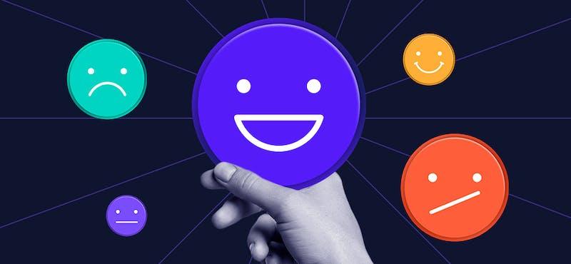 Customer Experience Manager: un perfil profesional que enamora a clientes
