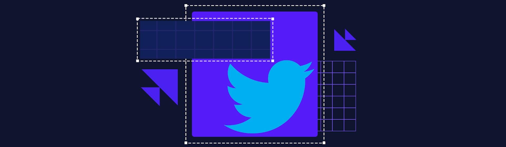 Descubre el tamaño de las imágenes de Twitter y maximiza el potencial de tus contenidos