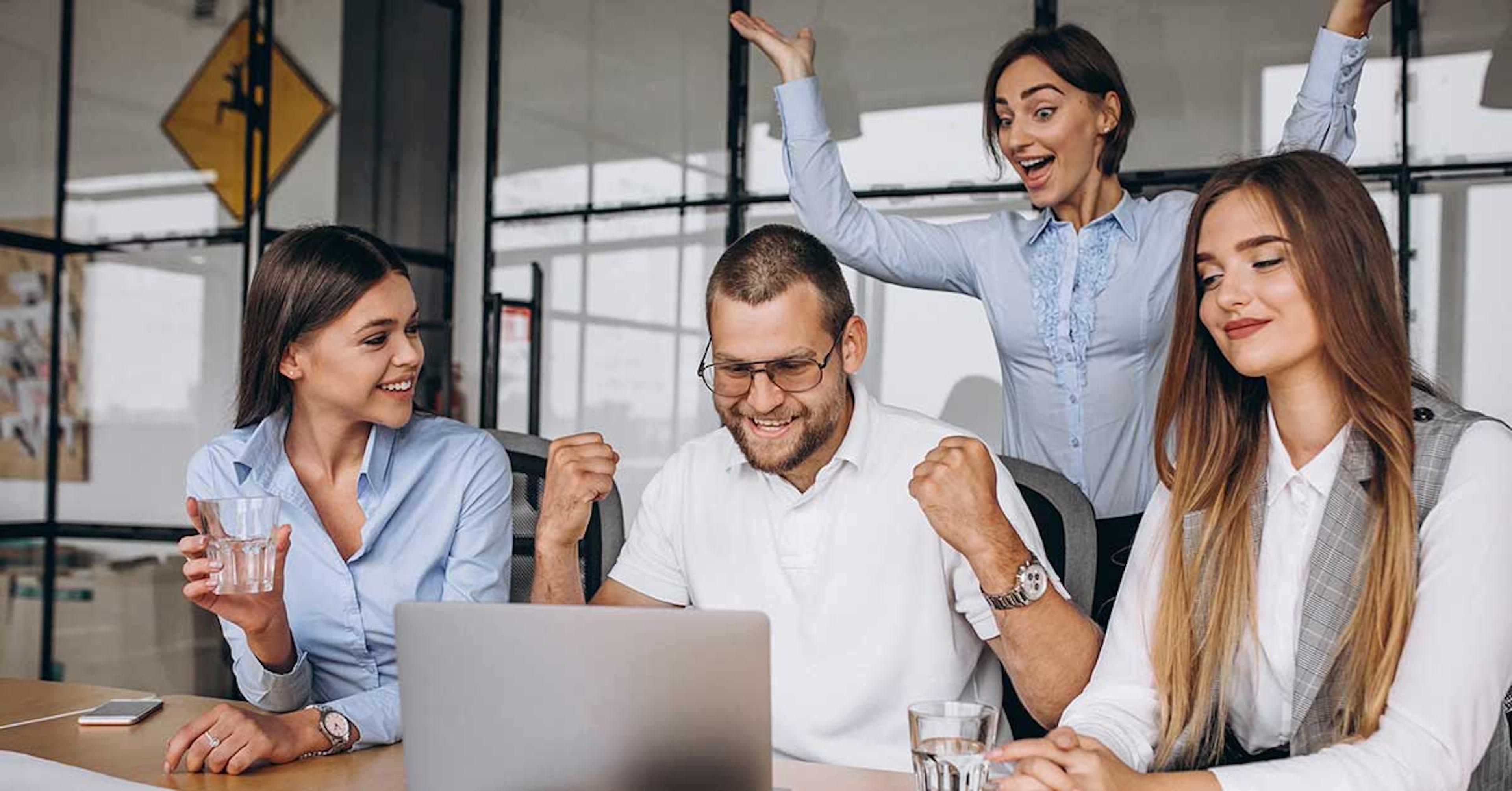 ¿Qué es el trabajo efectivo y cuál es su importancia?