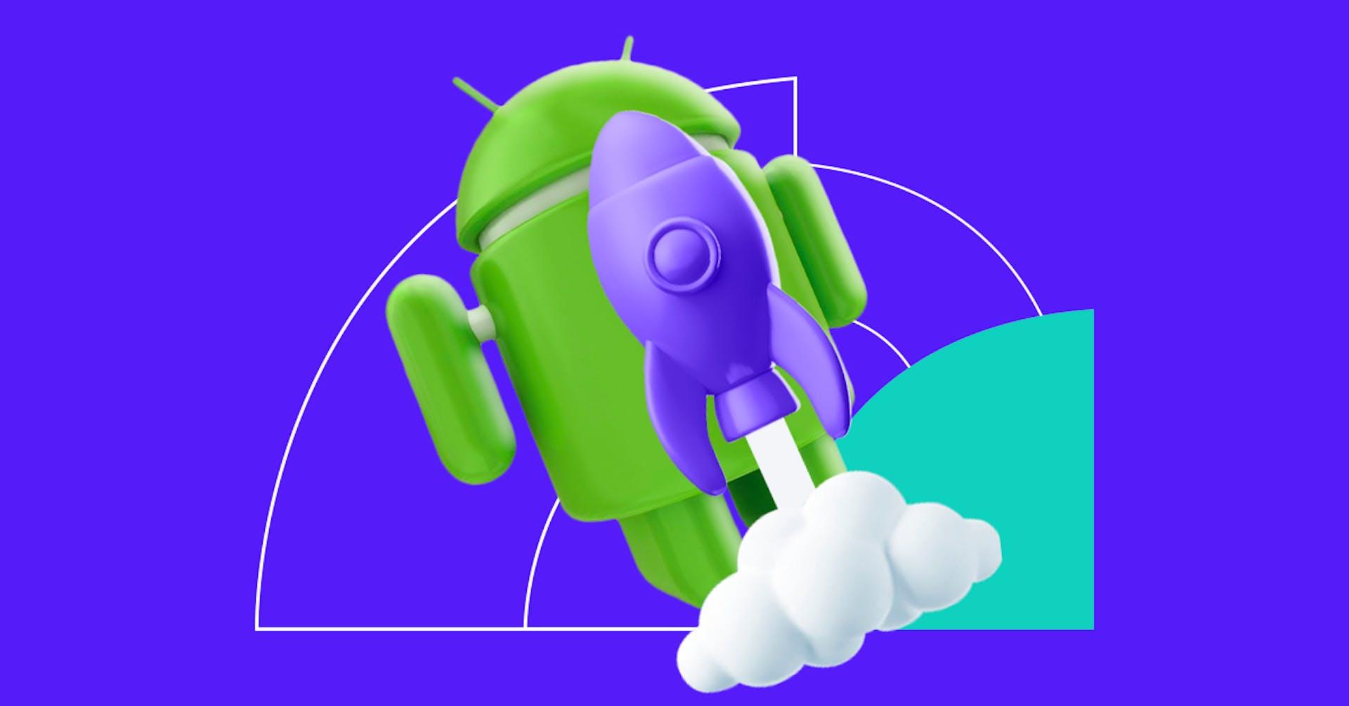 ¿Cómo acelerar tu Android? 6 secretos que los desarrolladores  no quieren que sepas