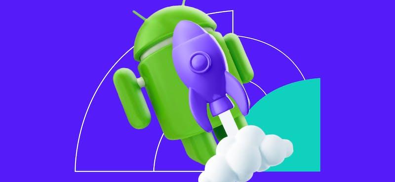 Acelerar tu Android: 6 secretos que los desarrolladores web no quieren que sepas