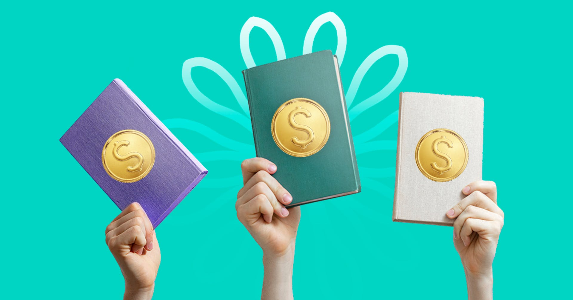 15 Libros de educación financiera que te ayudarán a conquistar tu independencia