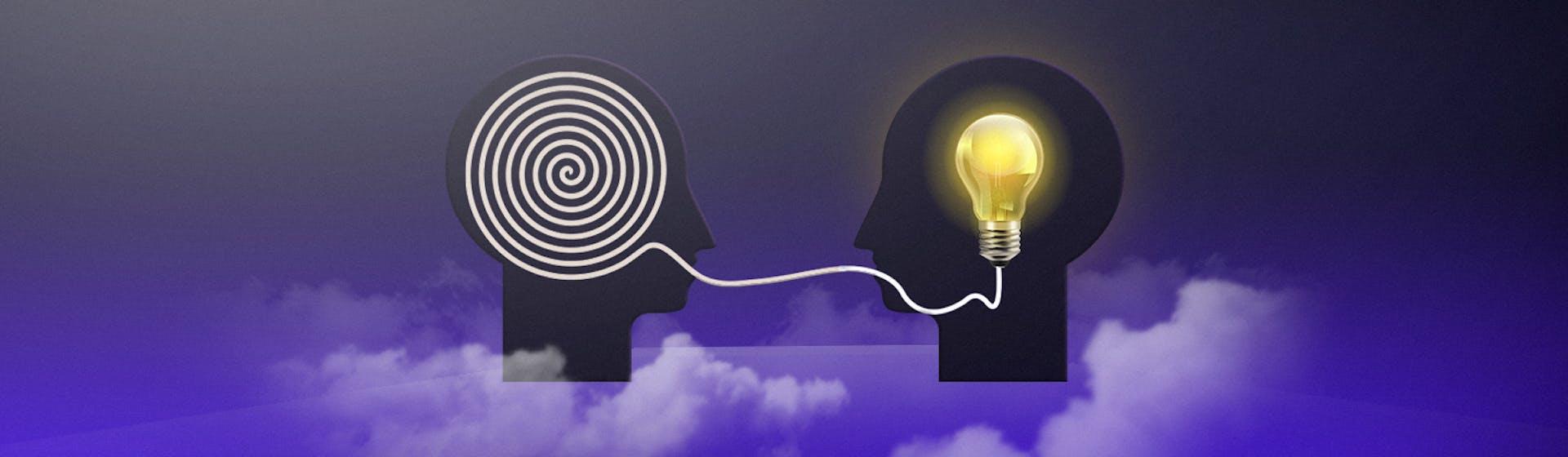 ¿Qué es un plan de comunicación? ¡Sé irresistible para tus clientes!