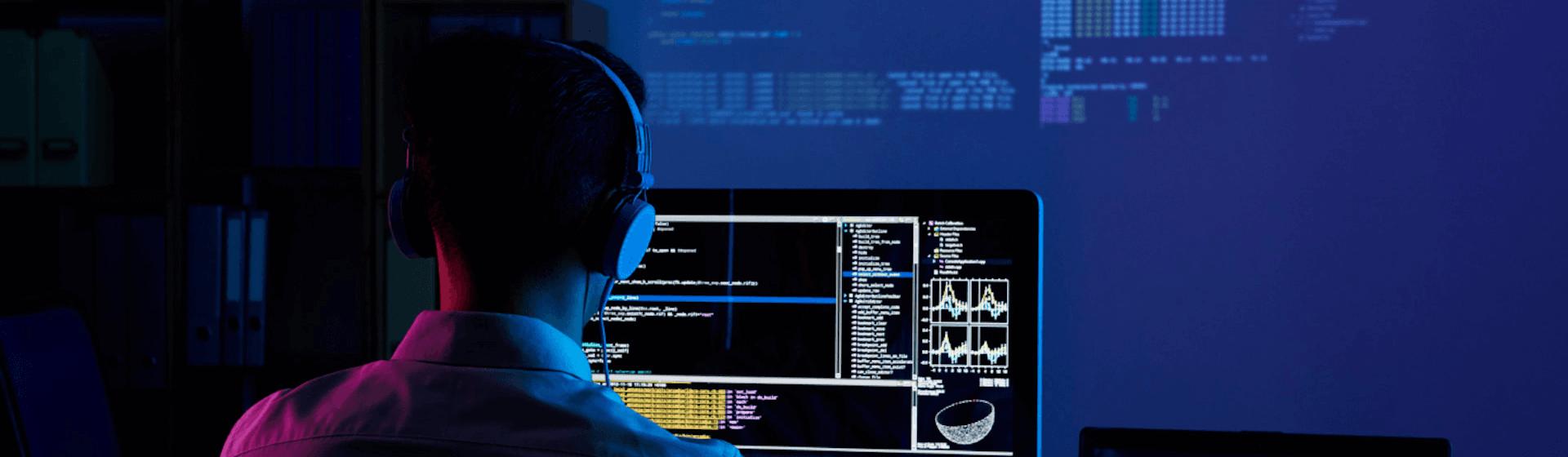Programador PHP: un maestro inigualable en análisis de código y desarrollo web