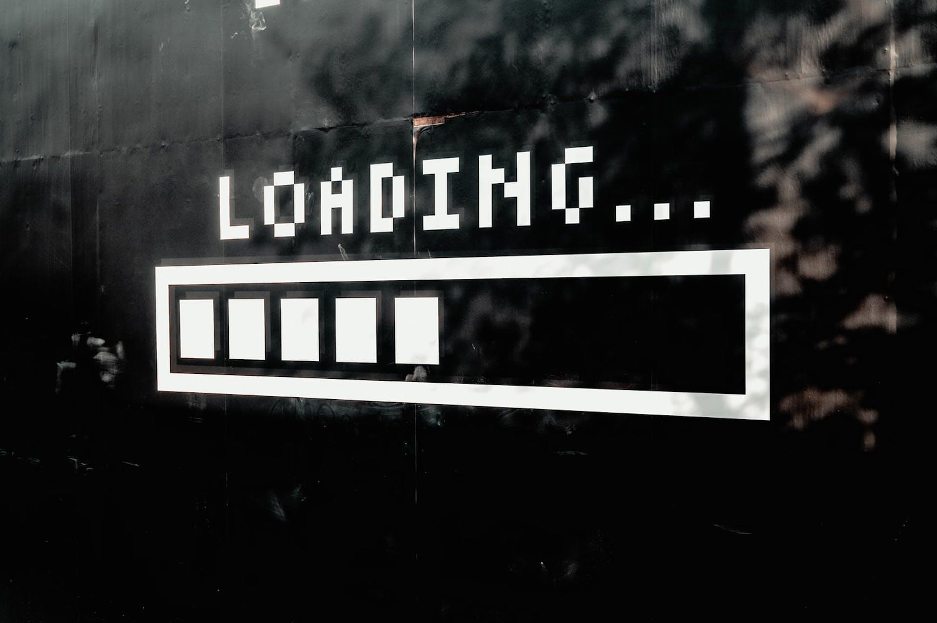 Lazy Load: mejora tu posicionamiento en Google y aumenta tu tráfico online