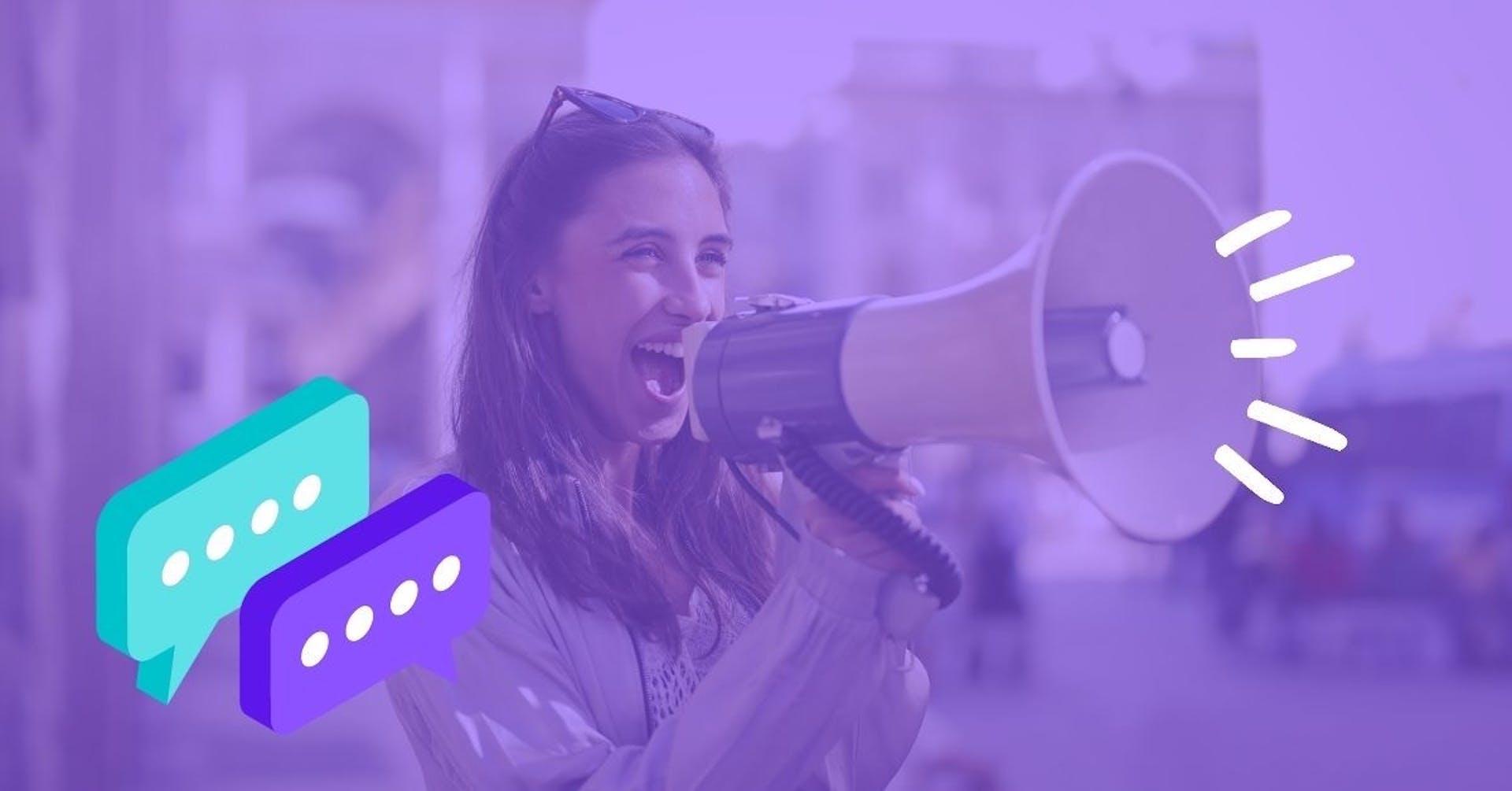 ¿Qué es Share of Voice? Conoce esta métrica del Marketing Digital